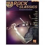 Rock Classics (+CD)