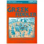 The Greek Fiddler