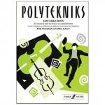Waterfield, P.: Polytekniks