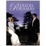 Classic Period Dramas