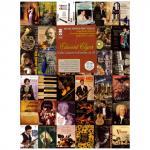 Elgar: Cellokonzert e-moll op.85 (+2CDs)