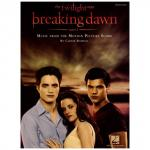 Twilight - Breaking Dawn Part 1