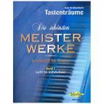 Terzibaschitsch, A.: Die schönsten Meisterwerke 1