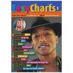 Easy Charts 5