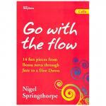 Springthorpe: Go With The Flow