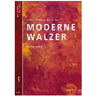 Neuring, H. J.: Moderne Walzer