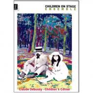 Debussy, C.: Children's Corner
