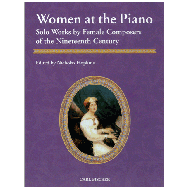 Women at the Piano