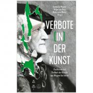 Wagner, K./Berg, H. v./Maintz, M. L.: Verbote (in) der Kunst