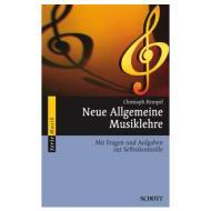 Neue Allgemeine Musiklehre (C. Hempel)