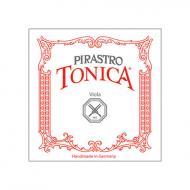 TONICA »NEW FORMULA« Violasaite D von Pirastro