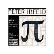 PETER INFELD Violasaite C von Thomastik-Infeld
