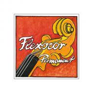 FLEXOCOR-PERMANENT Violinsaite D von Pirastro