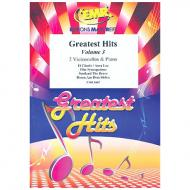 Greatest Hits Band 3