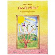 Lehnert, A.: Liederfibel