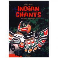 Indian Chants