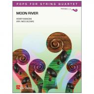 Mancini, H.: Moon River