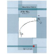 Kats-Chernin, E.: Wild Rice