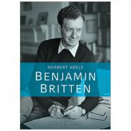 Abels, N.: Benjamin Britten