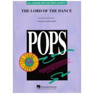 Hardiman, R.: The Lord of the Dance