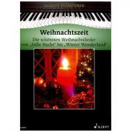 Heumann, H.-G.: Weihnachtszeit