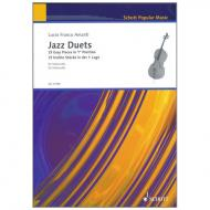 Amanti, L. F.: Jazz Duets