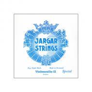 SPECIAL D Cellosaite von Jargar