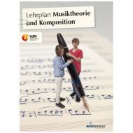 VdM: Lehrplan Musiktheorie und Komposition