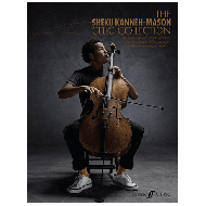 Kanneh-Mason, S.: The Sheku Kanneh-Mason Cello Collection