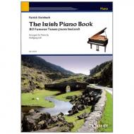 Steinbach, P.: The Irish Piano Book
