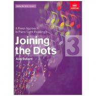 ABRSM: Joining the Dots Vol. 3