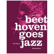 Kleeb, J.: Beethoven goes Jazz