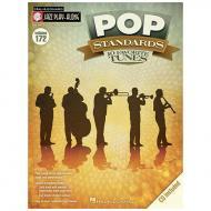 Pop Standards (+CD)