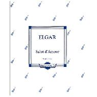 Elgar, E.: Salut d'Amour