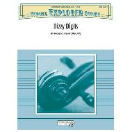 Meyer, R.: Dizzy Digits