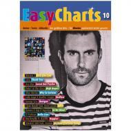 Easy Charts Band 10
