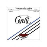 CORELLI Stahl Cellosaite D