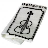 BELLACURA polishing cloth