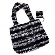 Shopping-Bag Noten
