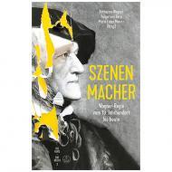 Wagner, K.: Szenen Macher