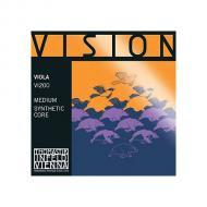 VISION Violasaite C von Thomastik-Infeld