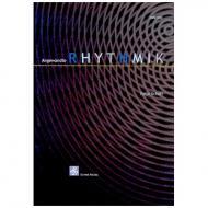 Schell, F.: Angewandte Rhythmik (+CD)