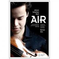 Bach, J. S.: Air BWV 1068