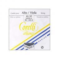 ALLIANCE Violasaite C von Corelli