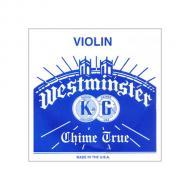 WESTMINSTER Violinsaite E