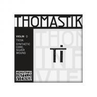 TI Violinsaite D von Thomastik-Infeld