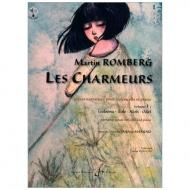 Romberg, M. Les Charmeurs Volume 1