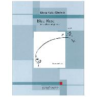 Kats-Chernin, E.: Blue Rose