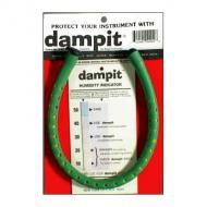 DAMPIT Luftbefeuchter für Violoncello