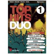 Top Hits Duo 1